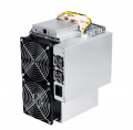 Antminer T15 23TH 7nm Bitcoin Miner