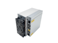 Antminer S19 95TH Bitcoin Miner for Bitcoin Mining