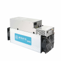 WhatsMiner M10 33TH Most Powerful Bitcoin Miner
